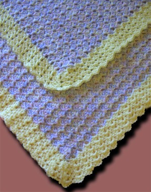 project linus crochet patterns Blanket guidelines general guidelines crochet, knit, quilt, or tie blankets or finish the edges of polar fleece click on finish a fleece blanket for instructions and patterns for fleece blankets make blankets from new, clean boise/southwest idaho project linus chapter.